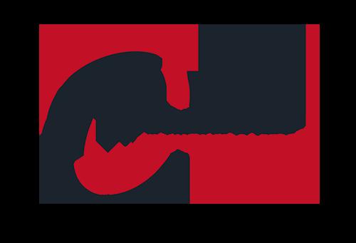 The Originals Logo